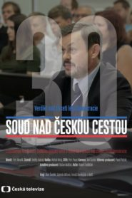 Soud nad českou cestou