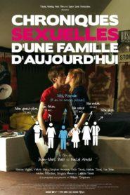 Sexuální kroniky současné francouzské rodiny