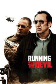 Ďáblovi běžci