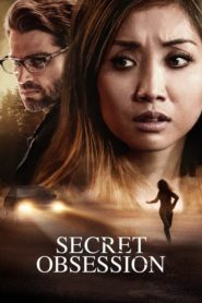 Tajná posedlost