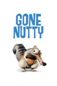 Doba ledová: Gone Nutty