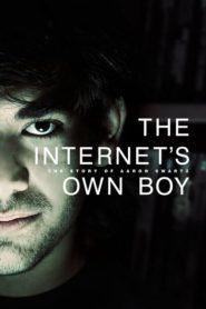 Zázračné dítě internetu: příběh Aarona Swartze