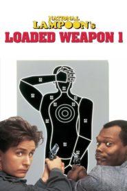 Nabitá zbraň 1