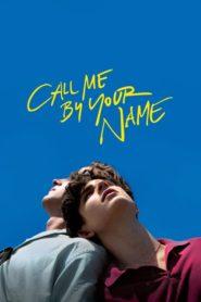 Dej mi své jméno