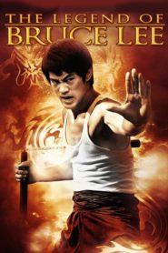 Legenda jménem Bruce Lee – Cesta za slávou