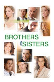 Bratři a sestry