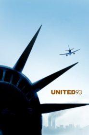 Let číslo 93